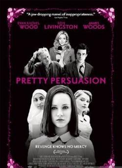 Дьявол во плоти - Pretty Persuasion
