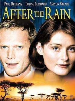 После дождя - After the Rain