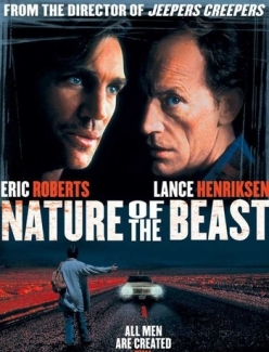 ������� ����� - The Nature of the Beast