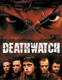 На страже смерти - Deathwatch