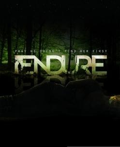 �������� - Endure