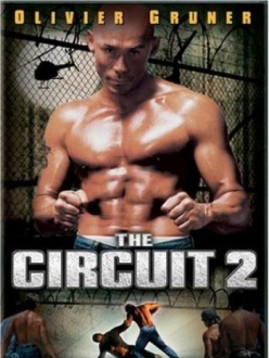 ��������� ����� - The Circuit 2: The Final Punch
