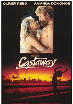 Отверженный - Castaway