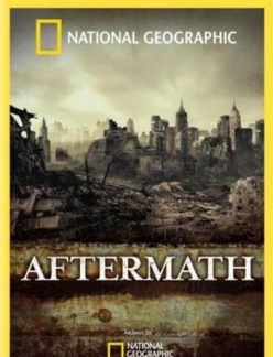 �����������: ��������� ������� - Aftermath: Betrayed by the sun