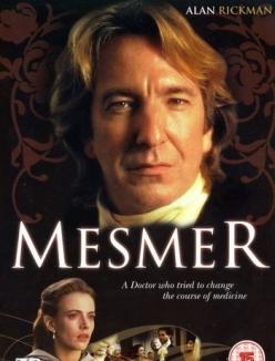 Месмер - Mesmer