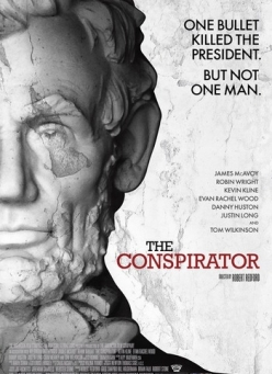 ����������� - The Conspirator