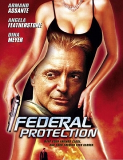 ����������� ������ - Federal Protection