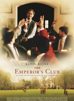 Императорский клуб - The Emperors Club