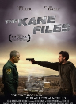 ������� �����: ����� ������ - The Kane Files: Life of Trial