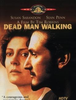 Мертвец идет - Dead Man Walking