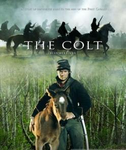 Рожденный свободным - The Colt
