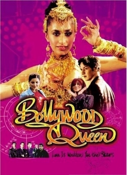 Королева Болливуда - Bollywood Queen