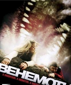 Бегемот - Behemoth