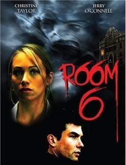 Комната 6 - Room 6