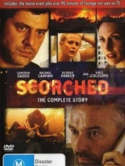 Опаленные - Scorched