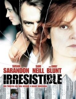 Одержимость - Irresistible