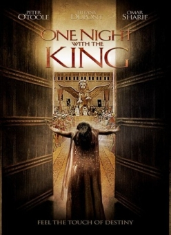 Одна ночь с королем - One Night with the King