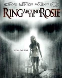 Страх как он есть - Ring Around the Rosie
