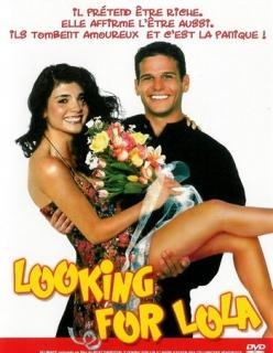 В поисках Лолы - Looking for Lola