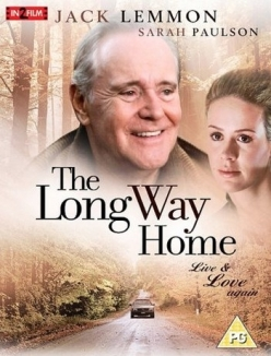 ������ ���� ����� - The Long Way Home