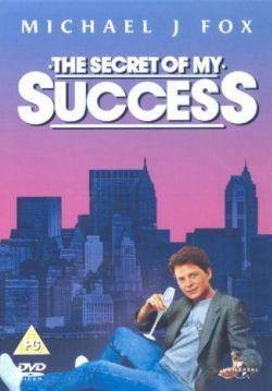 Секрет моего успеха - The Secret of My Succe$s