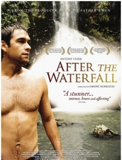 После водопада - After the Waterfall