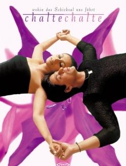 Дорогами любви - Chalte Chalte