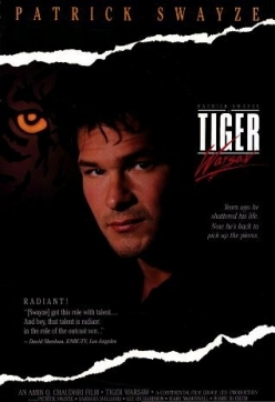 Уорсоу по прозвищу Тигр - Tiger Warsaw