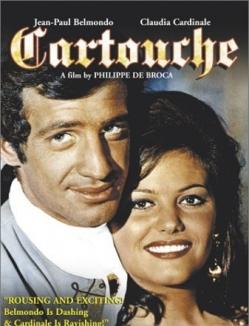 Картуш - Cartouche