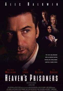 Пленники небес - Heavens Prisoners