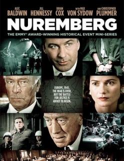 Нюрнберг - Nuremberg