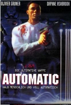 Автоматик - Automatic