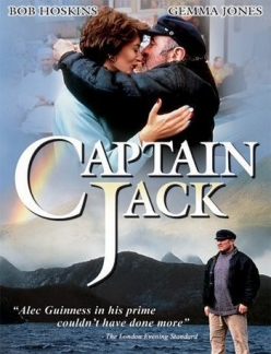 ������� ���� - Captain Jack