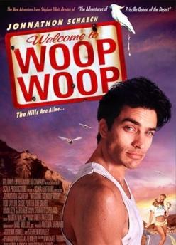 Добро пожаловать в Вуп-Вуп - Welcome to Woop Woop