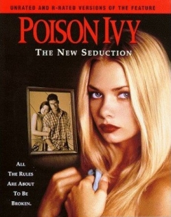 �������� ����: ����� ���������� - Poison Ivy: The New Seduction