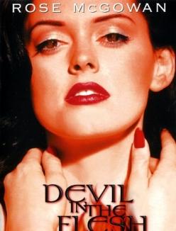 Дьявол во плоти - Devil in the Flesh