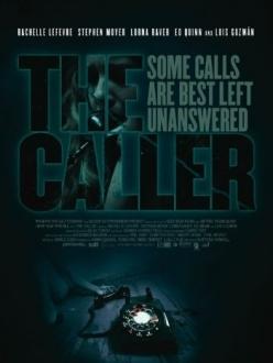Гость - The Caller