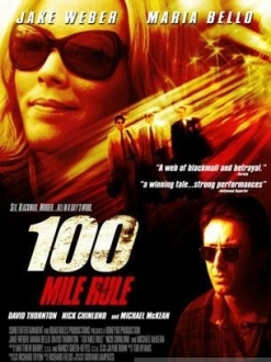 Неверный - 100 Mile Rule
