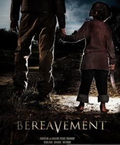 Злоумышленник 2 - Bereavement