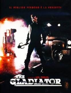 Гладиатор - The Gladiator