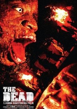 Мертвые - The Dead