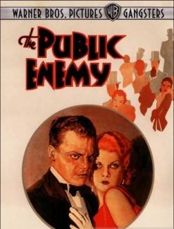Враг общества - The Public Enemy