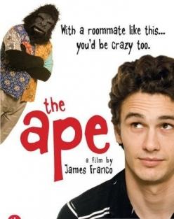Обезьяна - The Ape