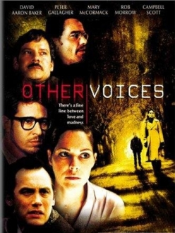 ������ - Other Voices
