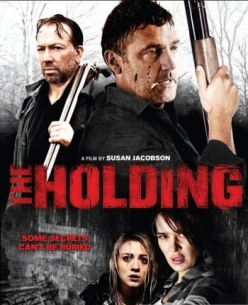 �������� - The Holding