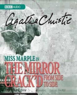 Мисс Марпл: Разбитое пополам зеркало - Marple: The Mirror Crackd from Side to Side