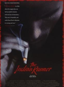 Индеец-беглец - The Indian Runner