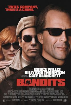 Бандиты - Bandits
