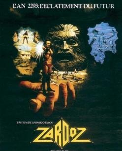 Зардоз - Zardoz