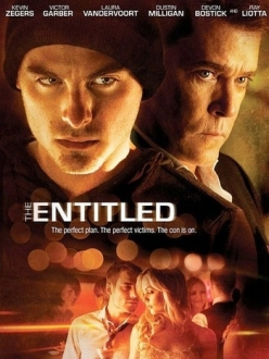 ����������� - The Entitled